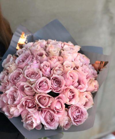 "Букет цветов ""Paradise"""